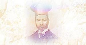 The founder of modern Karachi - Harchandrai Vishandas